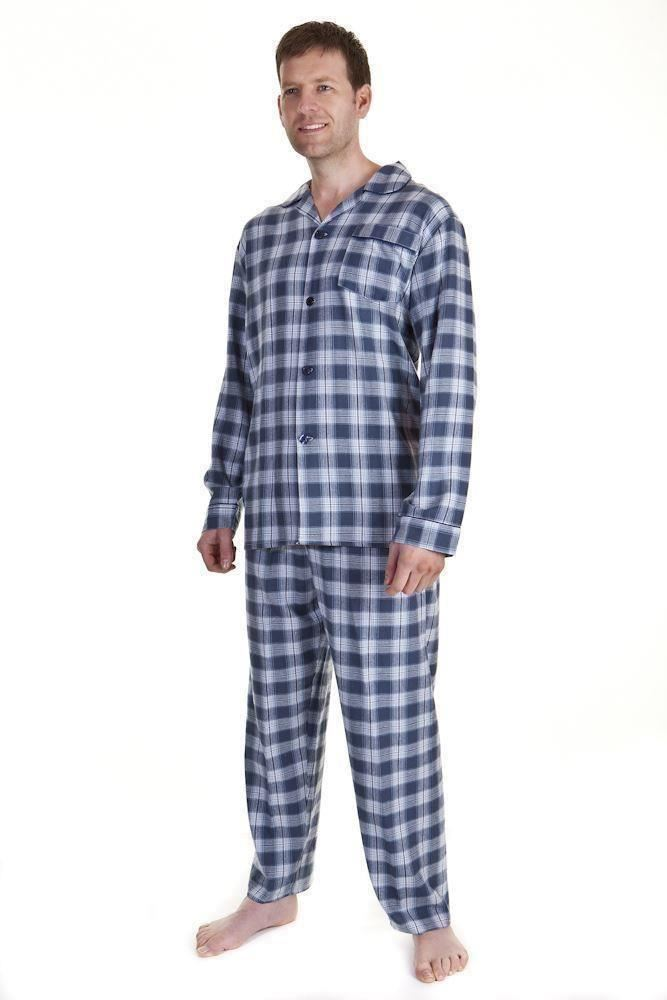 learn-islam.gq: men's brushed flannel pajama. From The Community. Amazon Try Prime All PLATINUM SPORT Sleepwear Men's Flannel Cotton Woven Pajama Pants. by PLATINUM SPORT. $ - $ $ 14 $ 15 99 Prime. FREE Shipping on eligible orders. Some sizes/colors are Prime eligible. 4 out of 5 stars 3.