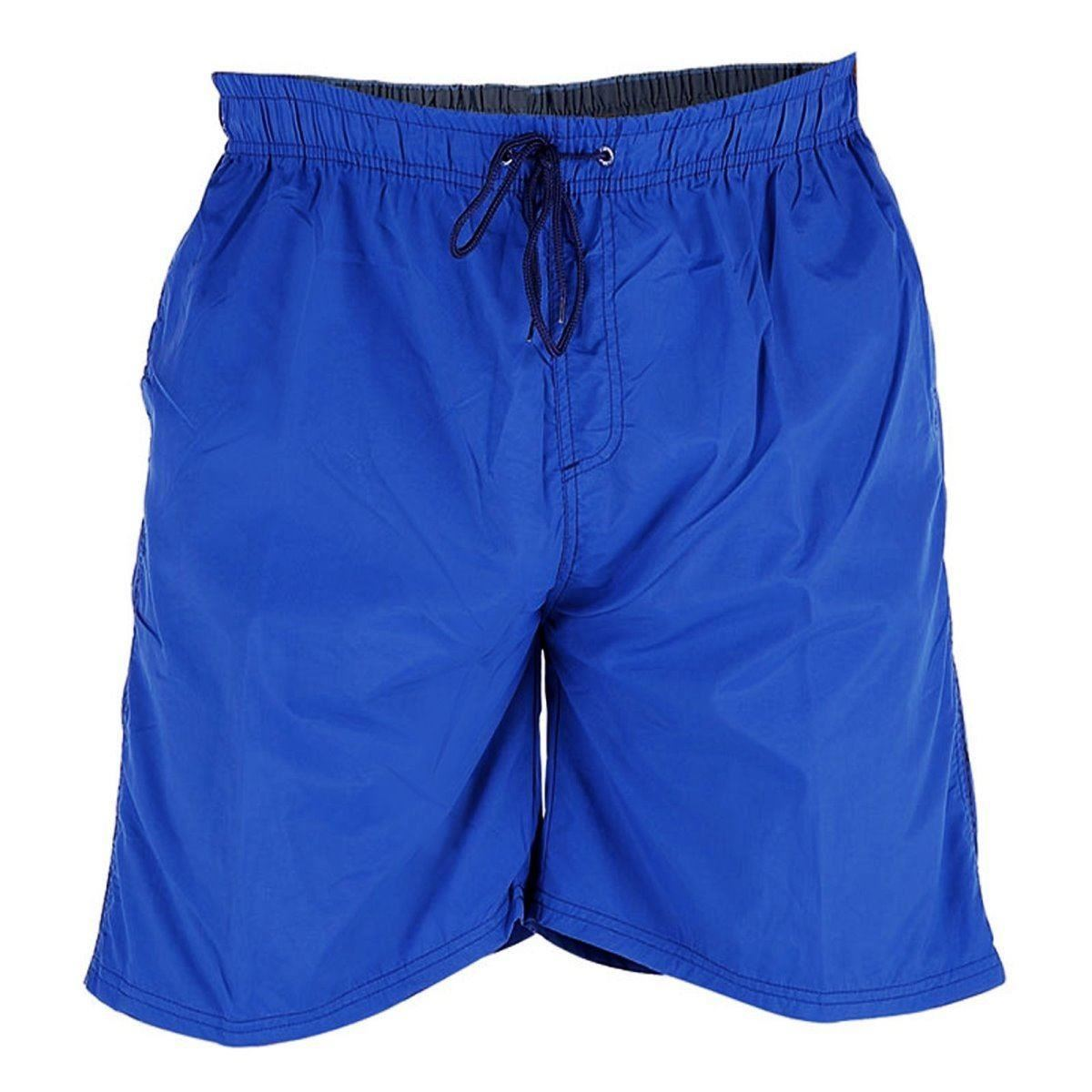 Free shipping on big boys' swimwear at xflavismo.ga Totally free shipping and returns.