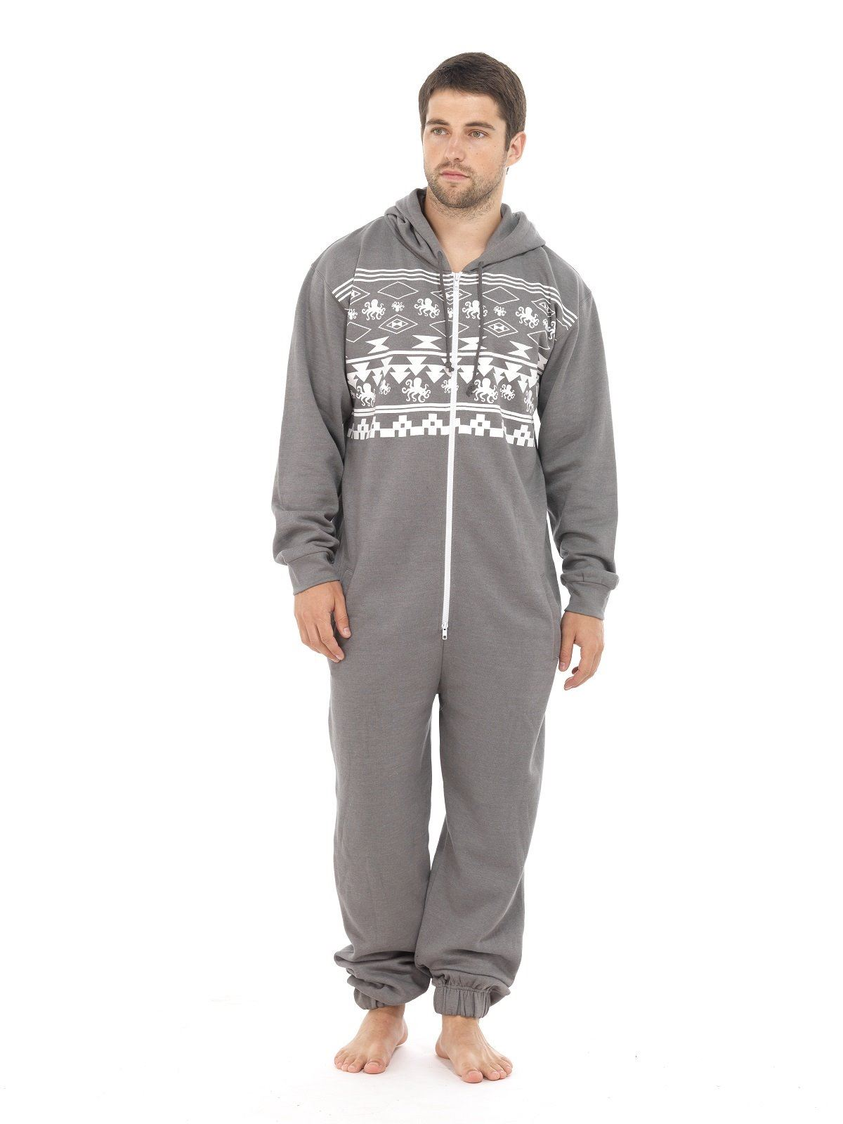 Ohh So Glam: Friday Favourite Bank fashion aztec onesie