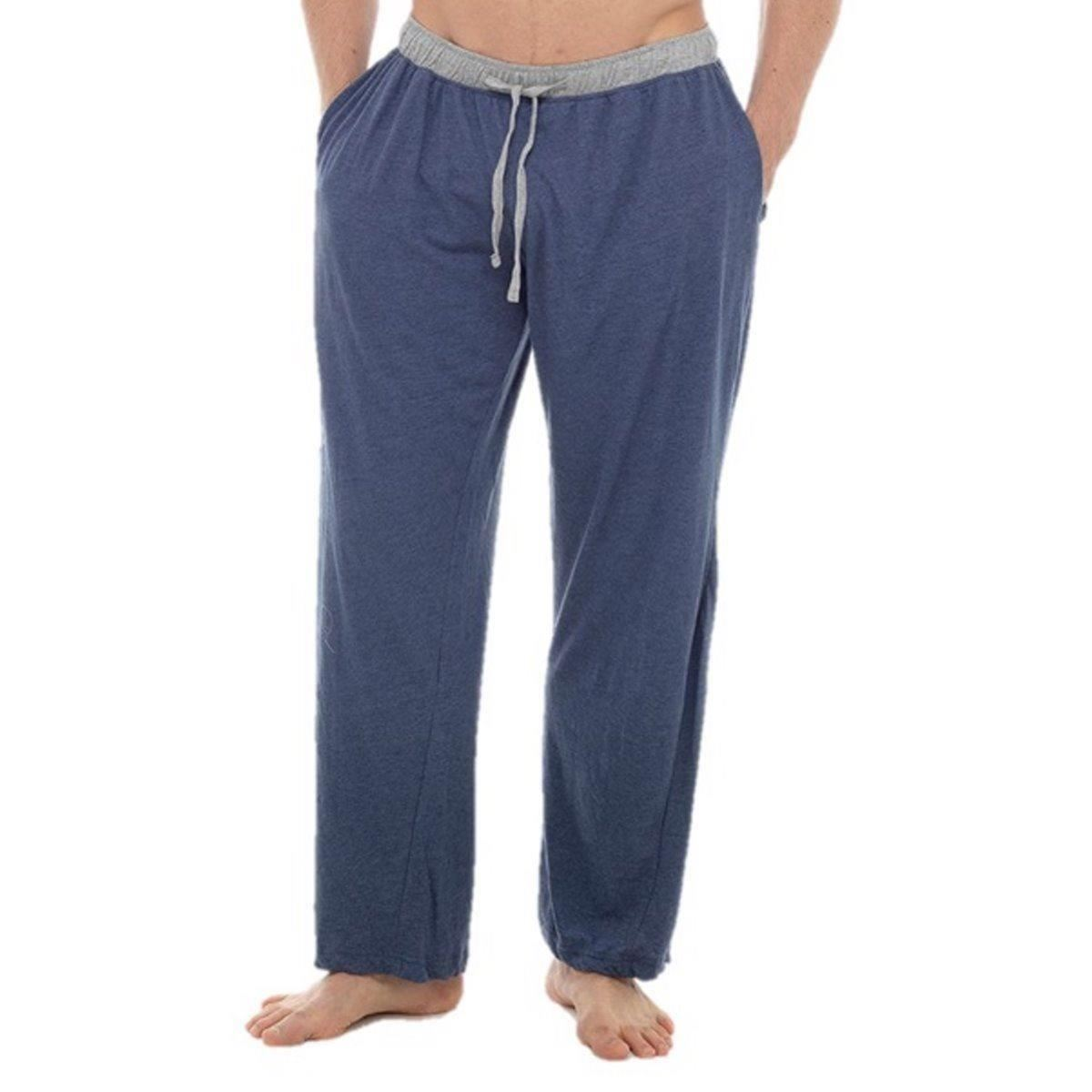 Relax & Unwind in Our Preppy Women's Lounge Pants, Sleep Sets, Pajama Shorts & More. Enjoy Free Shipping & Returns on Every Order!