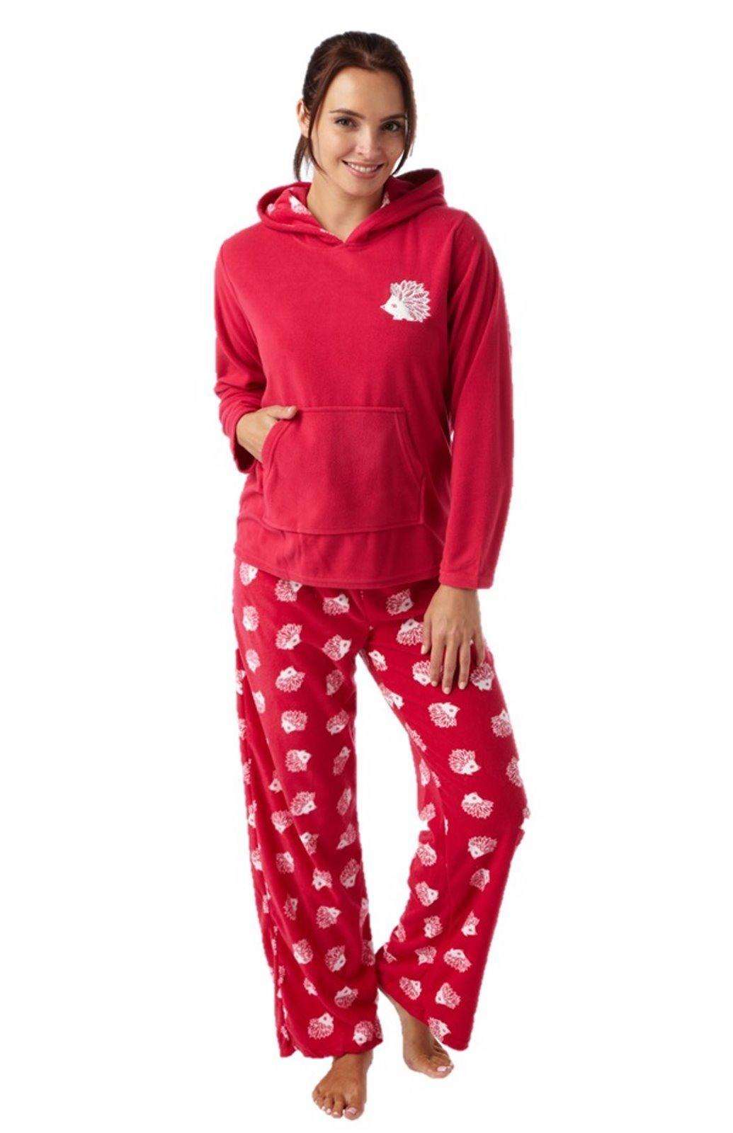 Find a great selection of pajamas for women at efwaidi.ga Shop short pajamas, knit pajamas and more from the best brands. Free shipping and returns.