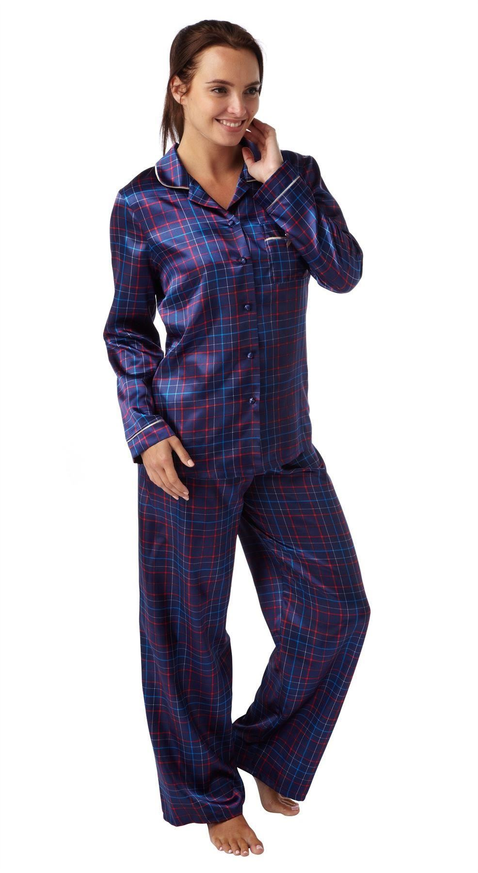 Buy pajamas for women