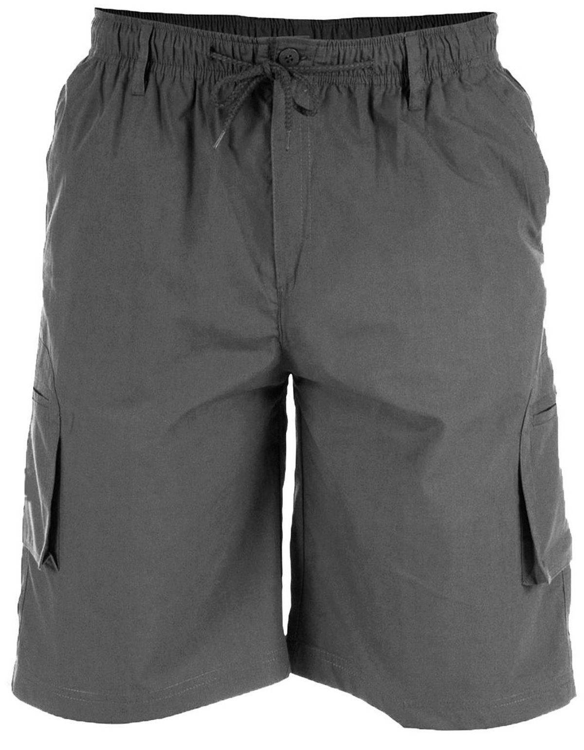 Buy KingPlusSports Men's Plus Size Cotton Loose Big and Tall Waist Cargo Shorts and other Cargo at venchik.ml Our wide selection is elegible for free shipping and free returns.4/5(78).