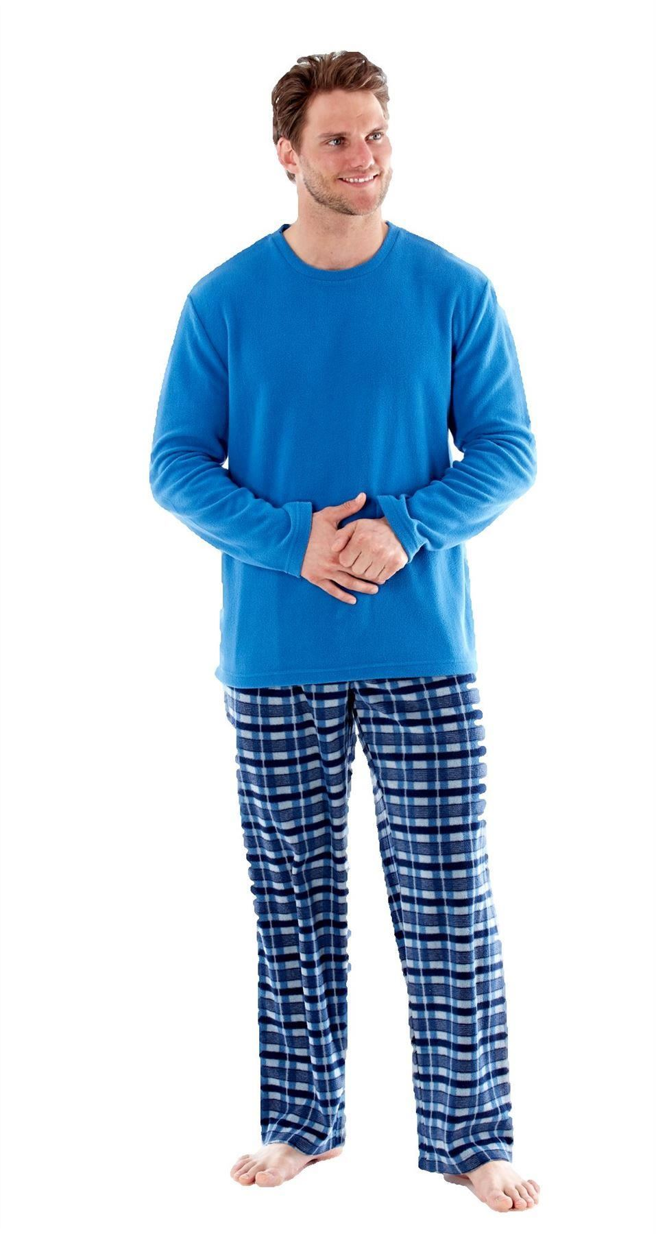Shop online for Men's Pajamas: Lounge & Sleepwear at 0549sahibi.tk Find robes, pajamas & loungewear. Free Shipping. Free Returns. All the time. Skip navigation. Give the card that gives! We donate 1% of all Gift Card sales to local nonprofits. Shop Gift Cards. Designer.