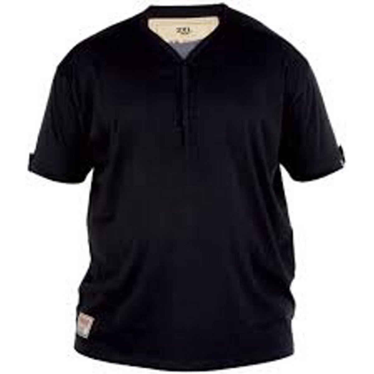 mens king size t shirt big mens summer clothing casual