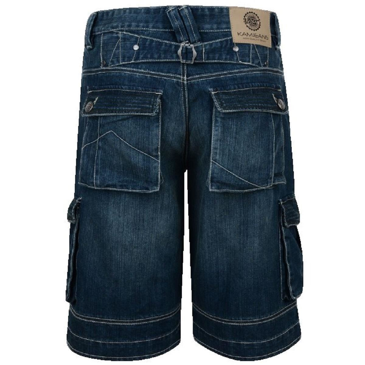 Find men's jeans for every body. Shop our extended sizes, different fits and famous brands including Wrangler and Levis.
