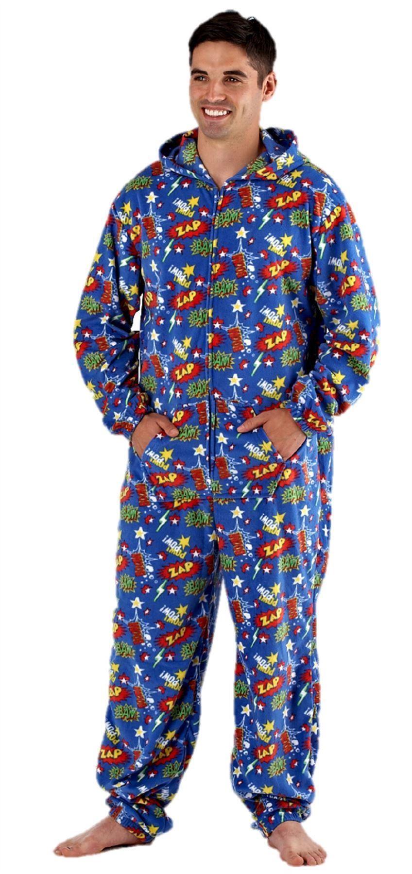 a387a5444 68abd68b-8a38-47a9-8cd0-1099d635c583 pijamas hombre originales