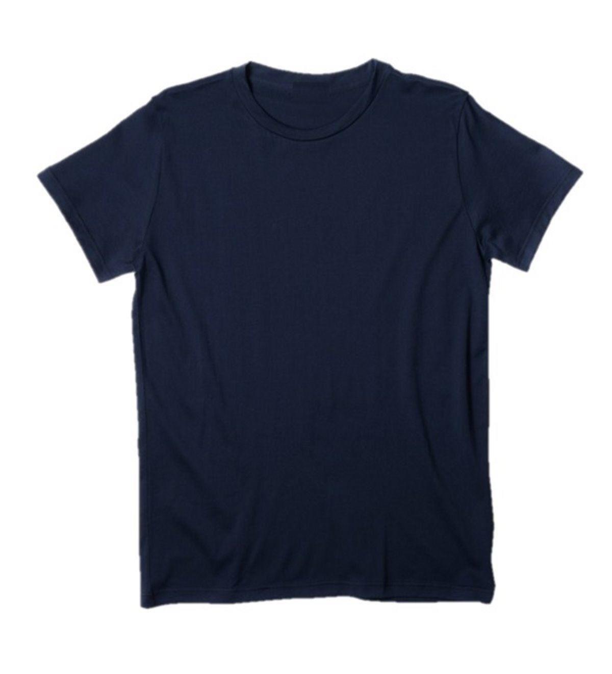 Big mens t shirt tee polo king size 3xl 4xl 5xl 6xl twin pack for Mens t shirts 4xl
