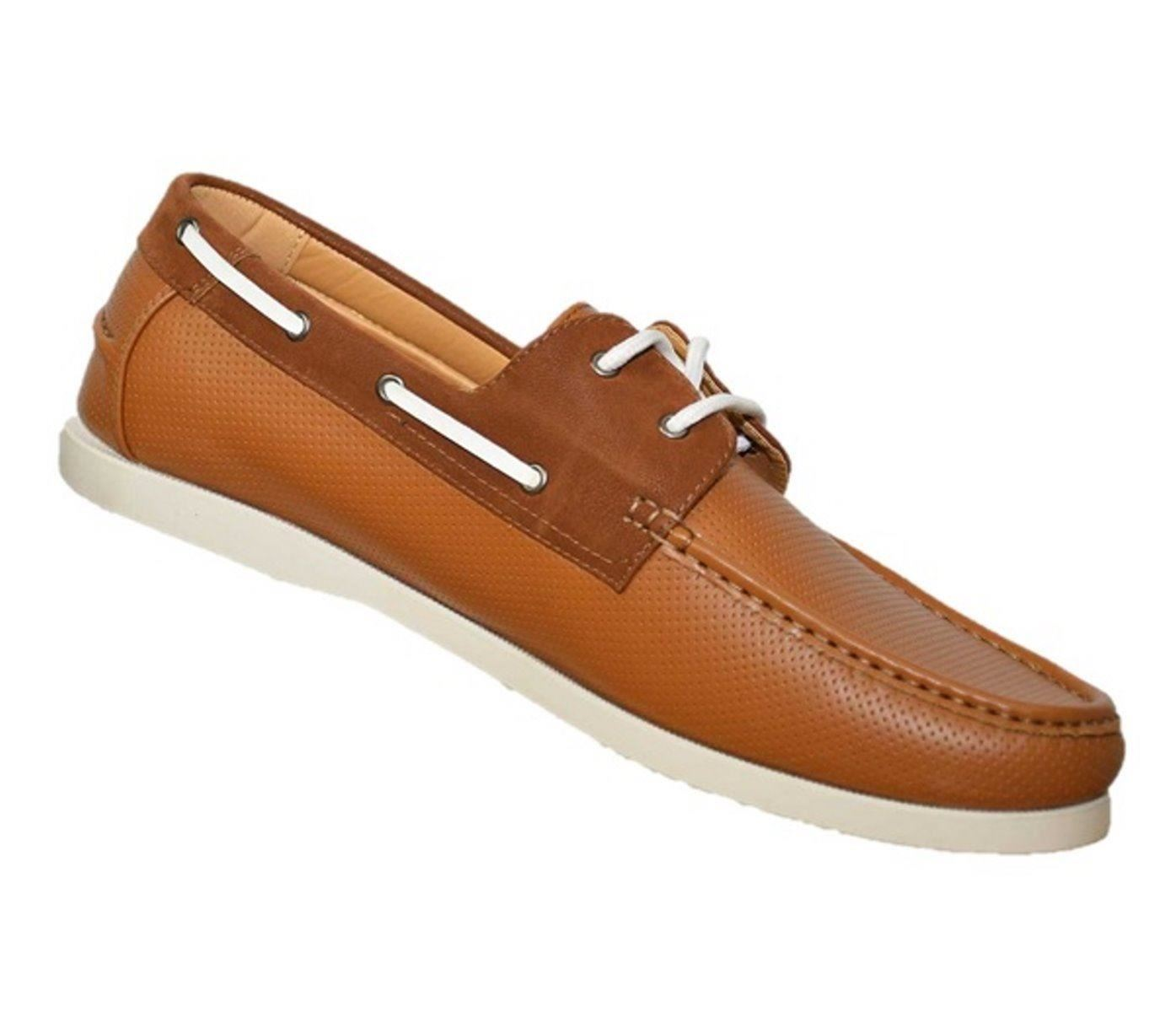 mens boat shoes loafers large big king size synthetic