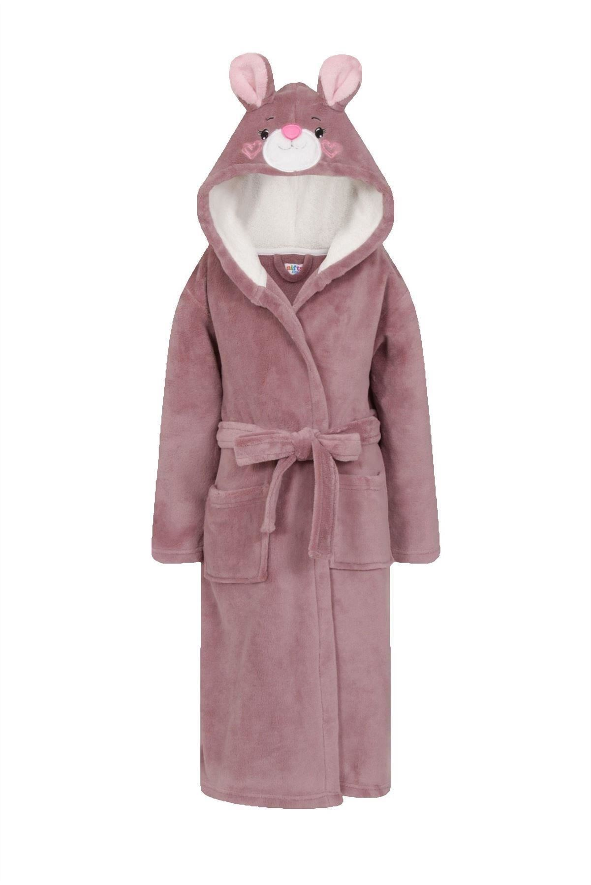 girls-night-gown-bathrobe-cute-mouse-age-3-4-5-6-7-8-9-10