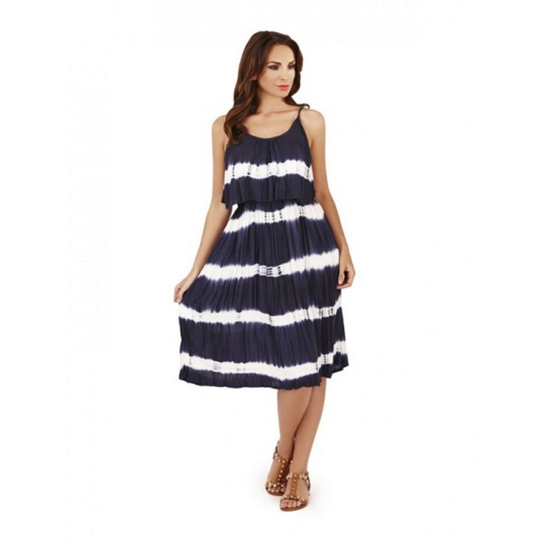 Shop plus size dresses for a great fit at DRESSBAR. Find the latest in fit & flare, maxis, cocktail dresses and more when you shop DRESSBAR. Skip to content Click to open item in quickview mode Click to add item to the favorite list. FREE SHIPPING ON $75 OR MORE FREE GIFT .