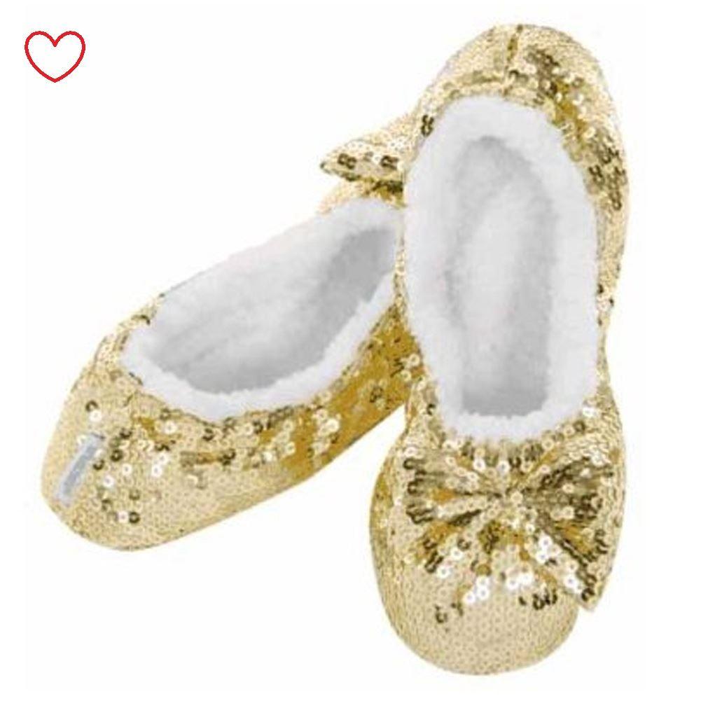 Non Slip Shoes For Women Uk