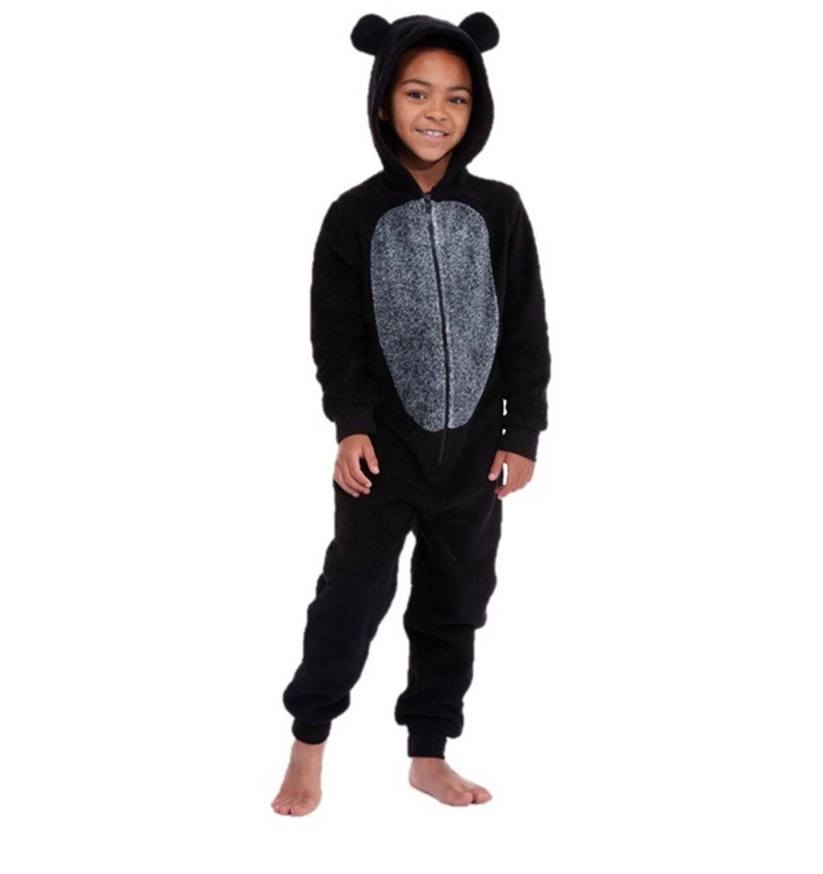 Hugely successful the company is now making onesies for people of all ages and sizes all over the world. click here to order now faqs Our aim is to bring warmth, fun and happiness into your life in .