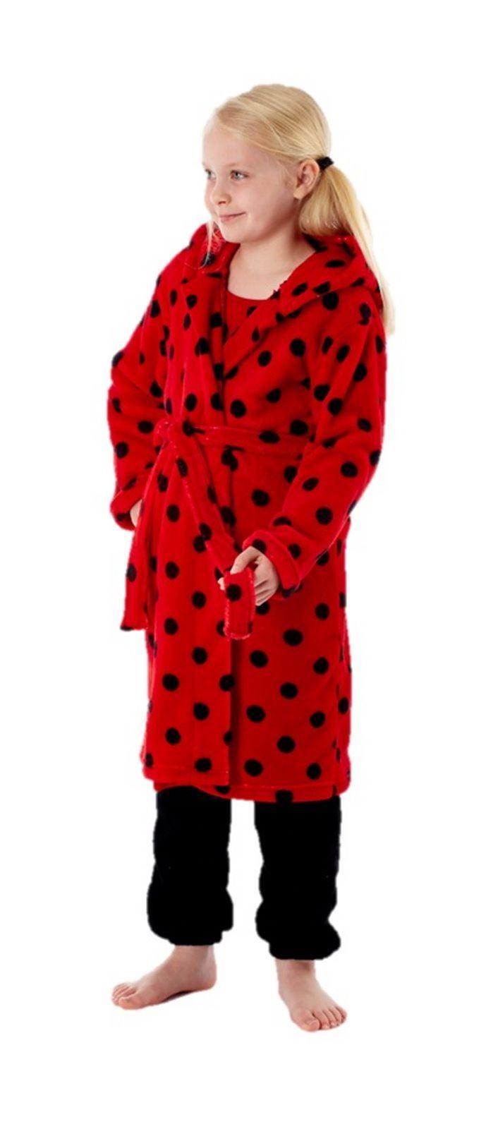 Panda Dressing Gown - Best Ideas Gowns