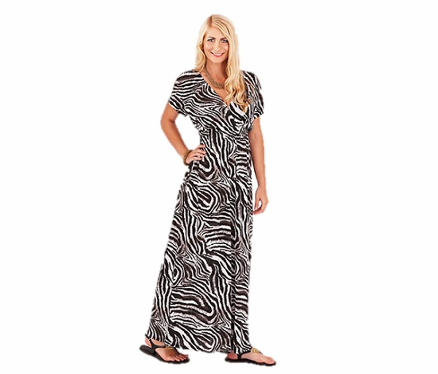 Find Maxi dresses, 20 from the Womens department at Debenhams. Shop a wide range of Dresses products and more at our online shop today.