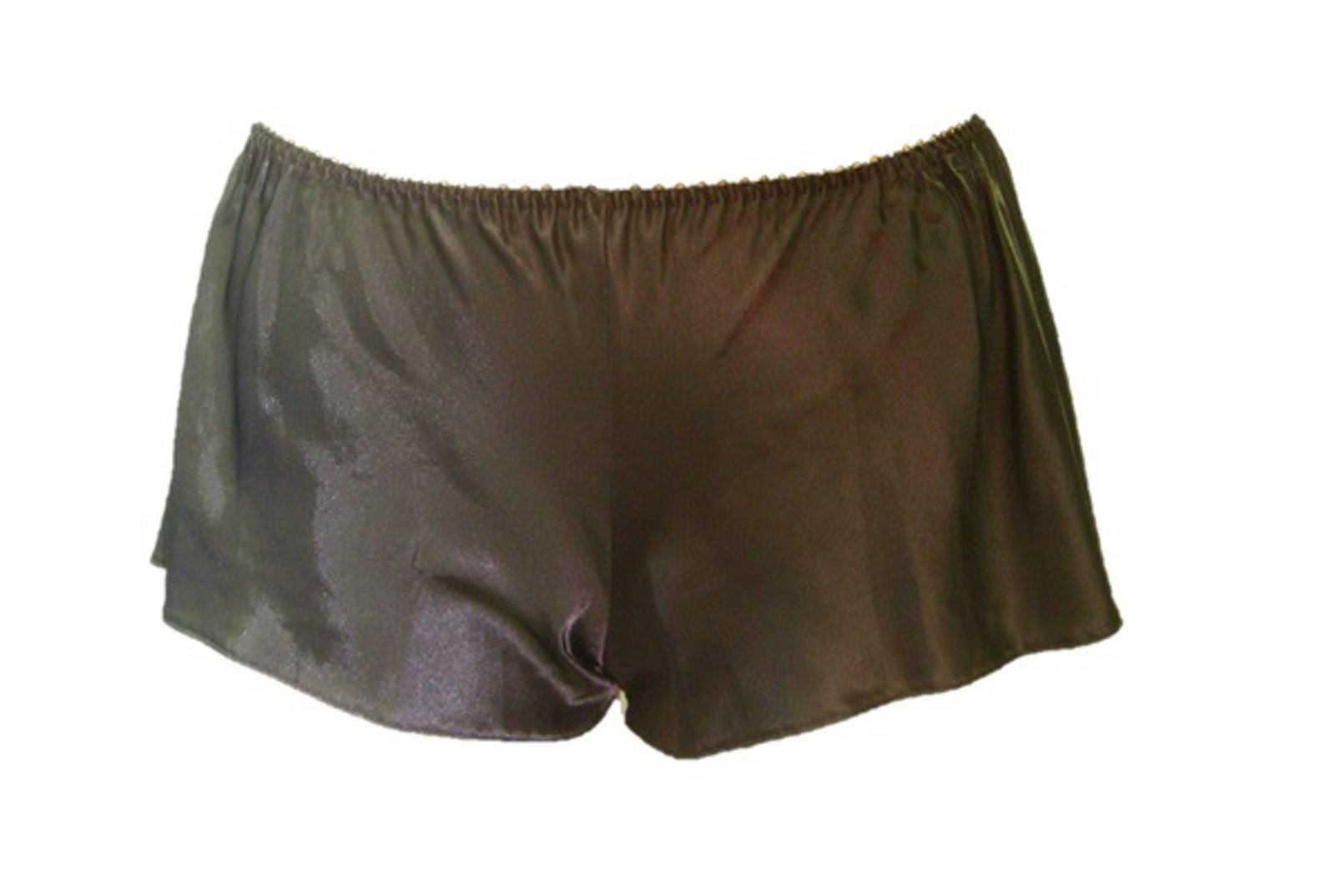 Find great deals on eBay for french knickers. Shop with confidence.