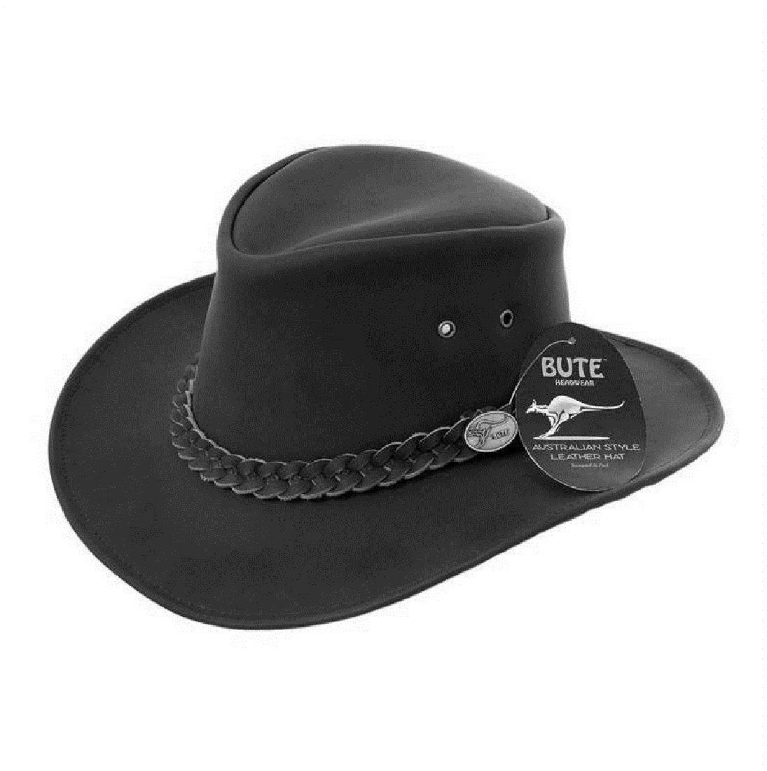 Sombreros Vaqueros Para Hombre | www.imgkid.com - The ...