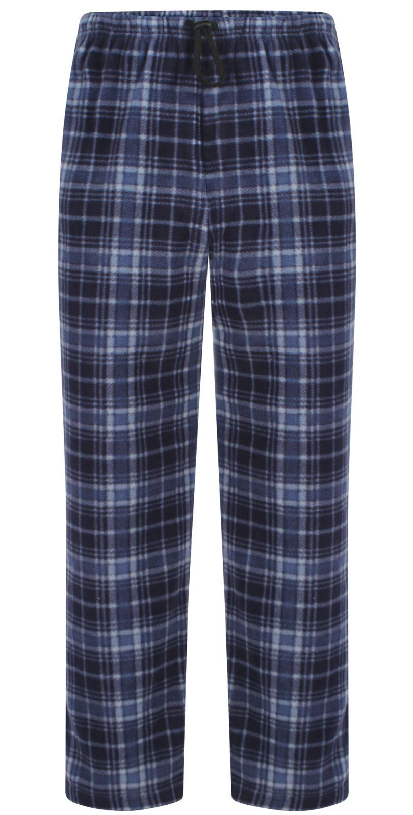 Free shipping BOTH ways on sleep pants for men, from our vast selection of styles. Fast delivery, and 24/7/ real-person service with a smile. Click or call