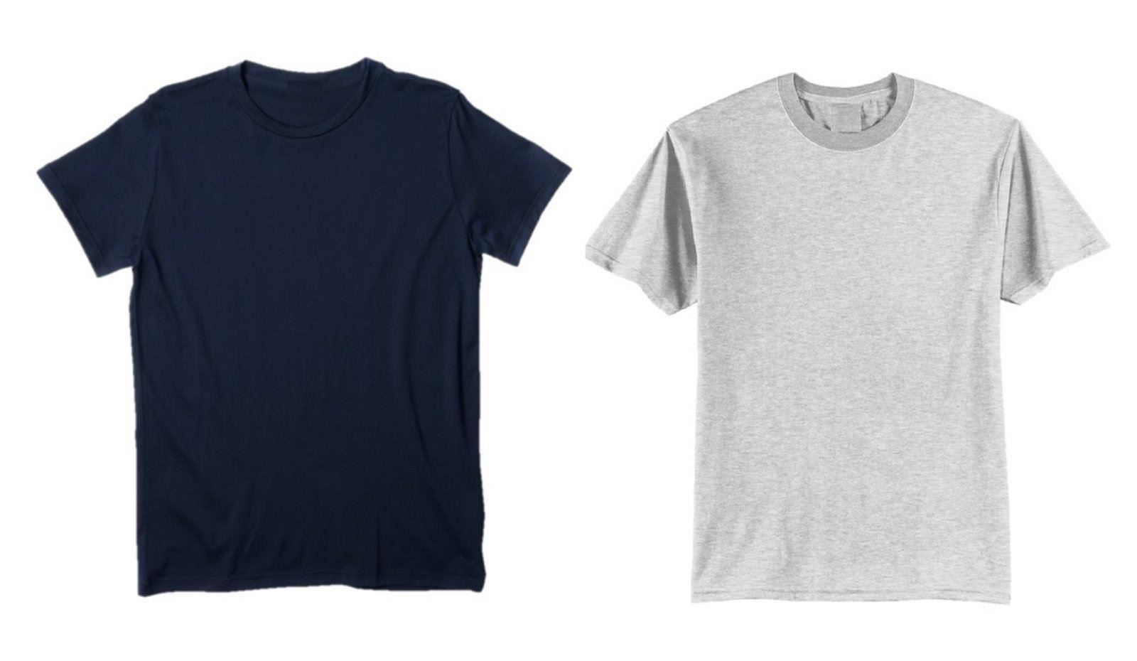 Big mens t shirt tee polo king size 3xl 4xl 5xl 6xl twin for Mens t shirts 4xl