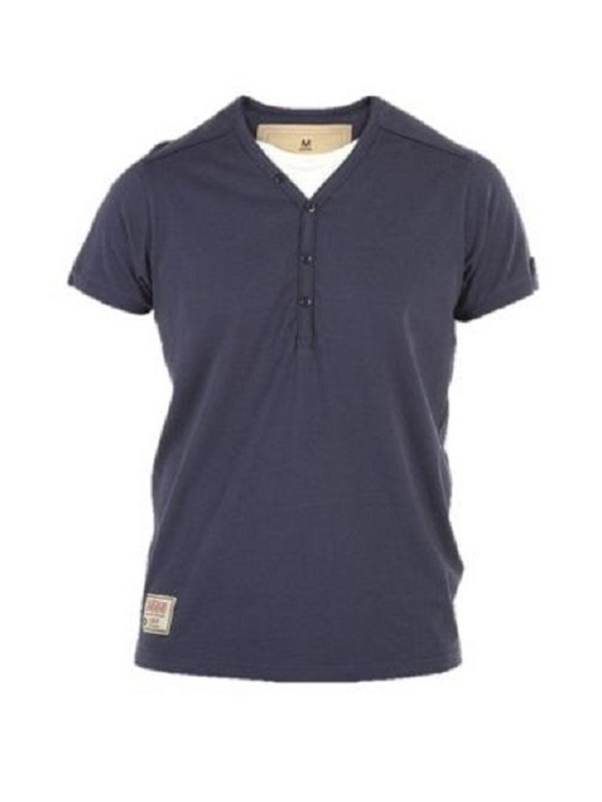Find great deals on eBay for king size mens clothing. Shop with confidence.