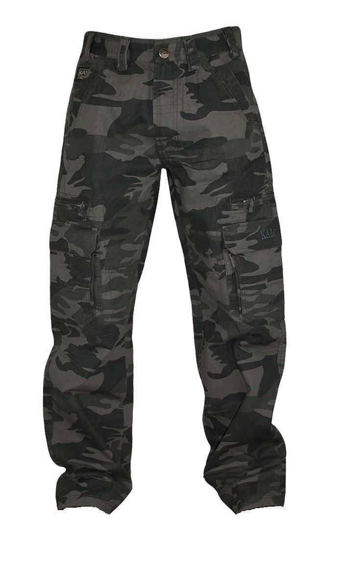 See all results for Mens Camo Pants. AKARMY. Must Way Men's Cotton Casual Military Army Cargo Camo Combat Work Pants with 8 Pocket. from $ 12 99 Prime. 4 out of 5 stars Rothco. BDU Pant. from $ 24 99 Prime. out of 5 stars 1, Match. Men's Wild Cargo Pants. from $ .
