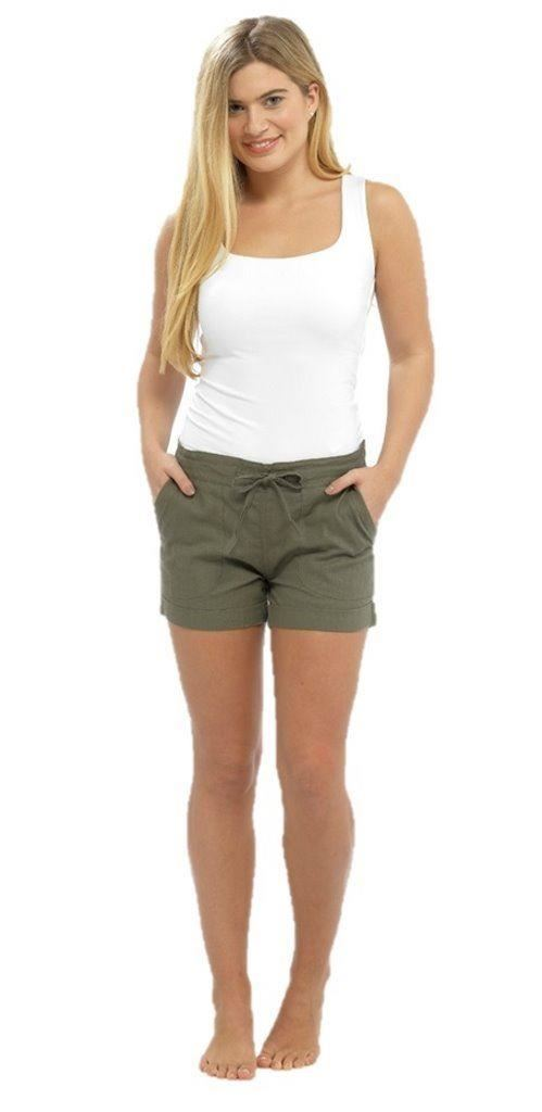 Find great deals on eBay for womens shorts size Shop with confidence.