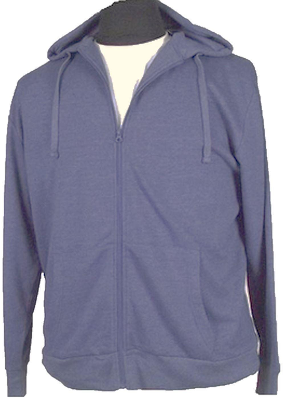 4xl hoodies