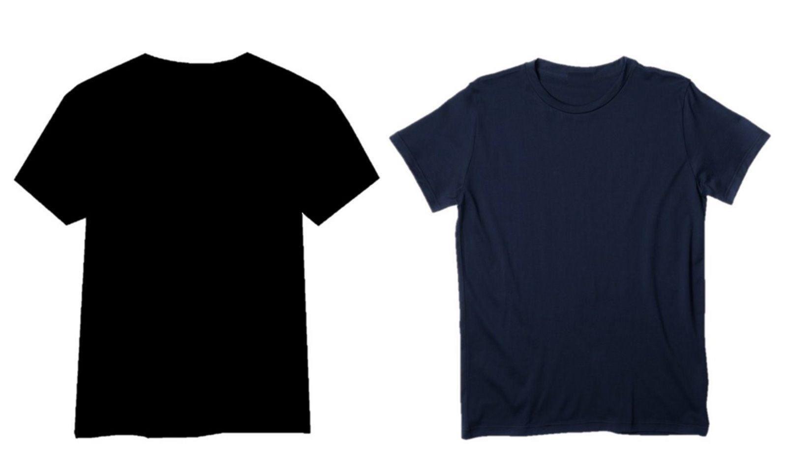 big mens t shirt tee polo king size 3xl 4xl 5xl 6xl twin pack ebay. Black Bedroom Furniture Sets. Home Design Ideas