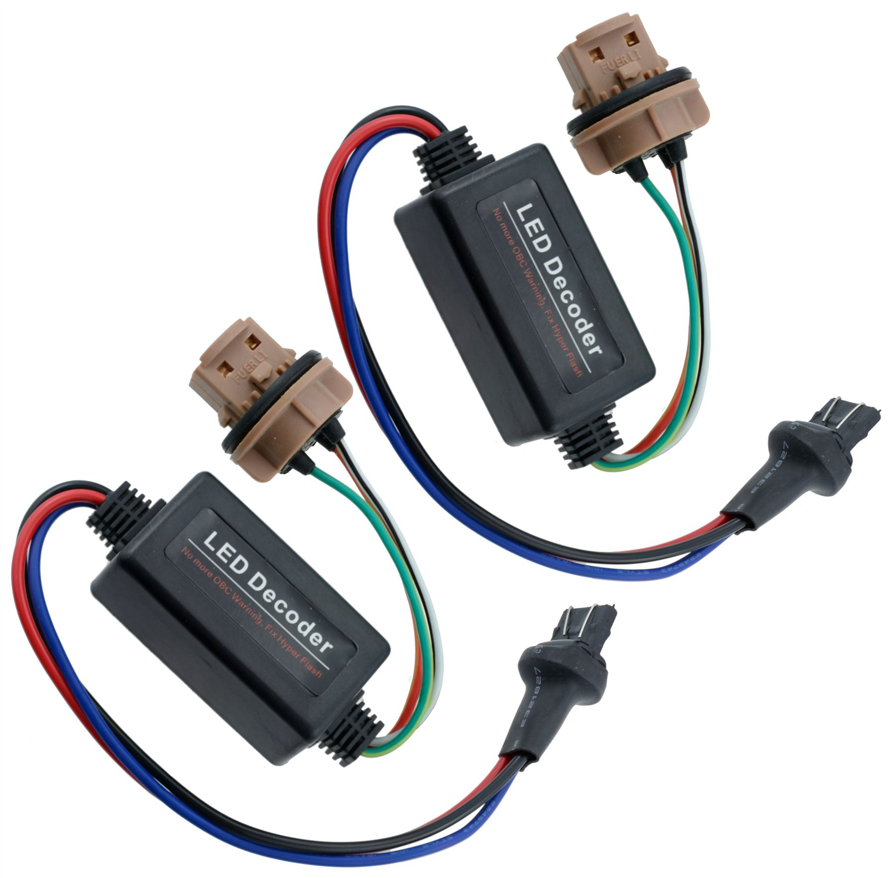 Electric Motor Capacitors Distributor