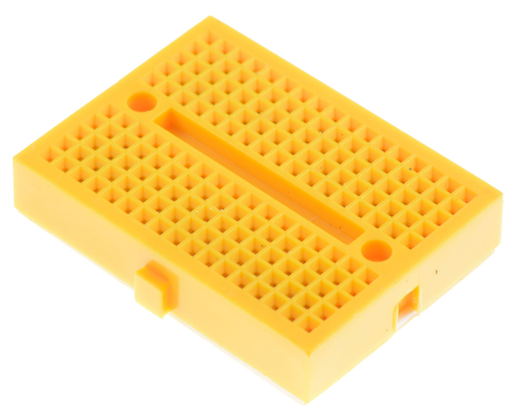 Solderless-Prototype-PCB-Breadboard-with-65pcs-Jumper-Leads-Wires