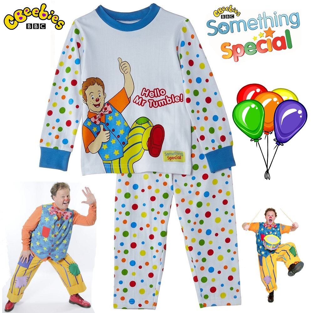 Bbc something special hello mr tumble children baby - Something special ...