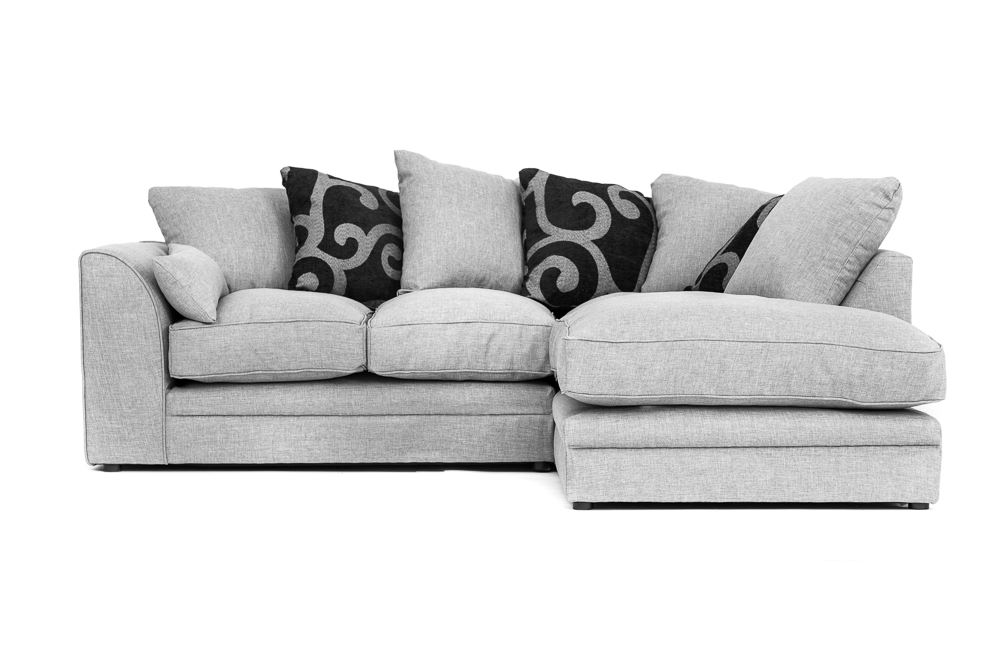 3 seater corner sofa sofa factory lara reversible chaise 3 for 3 seater couch with chaise