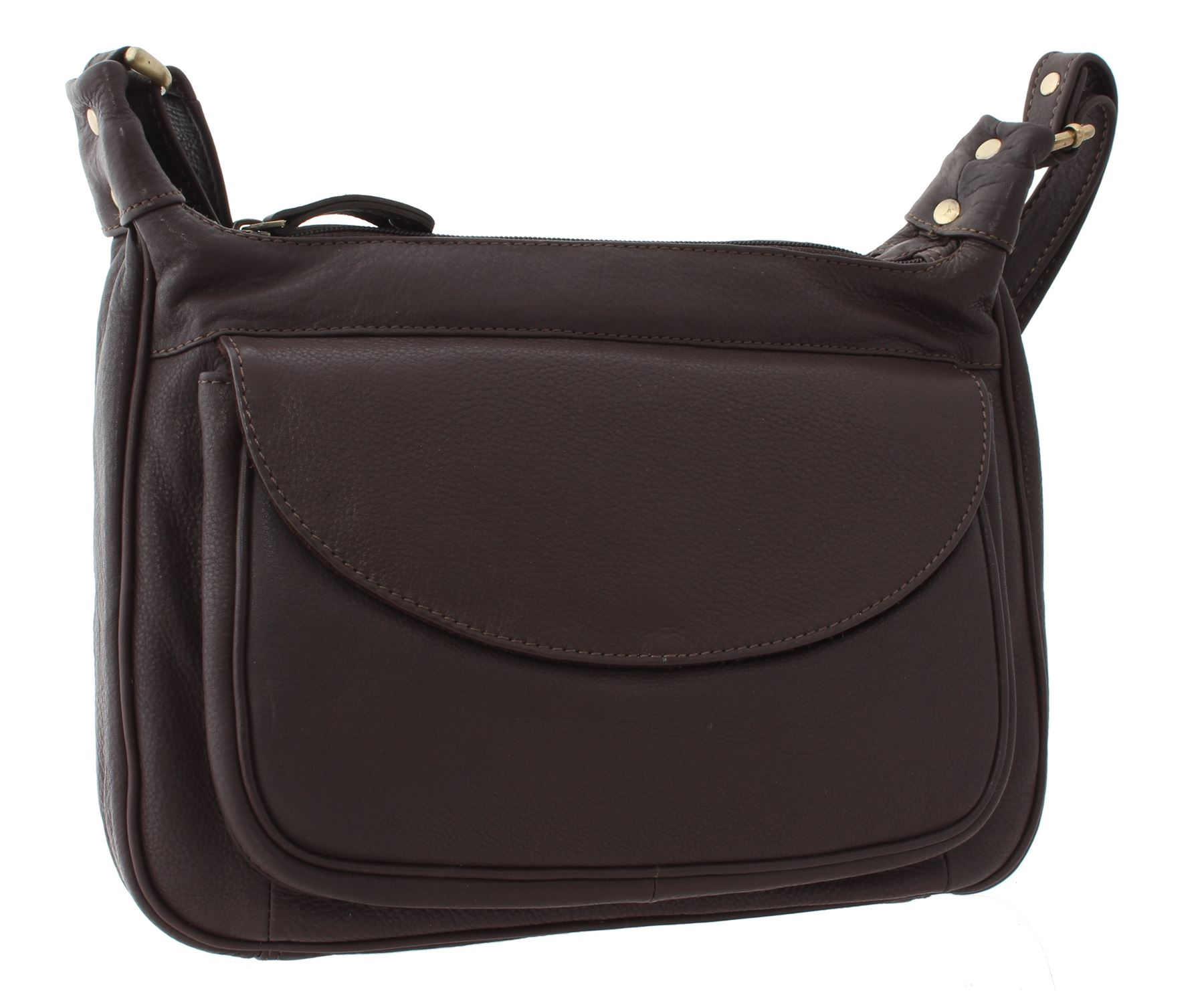 Bolla Bags Wimborne Collection Pilford Single Strap a7cb387508e18
