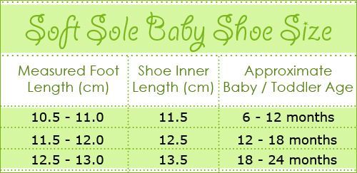 Chaussures-Bebes-Filles-Cuir-Veritable-Semelle-Souple-Rose-avec-fleurs-colorees