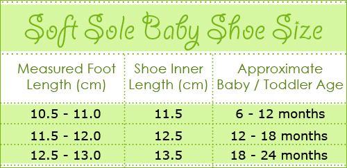 Sandales-Chaussure-Fille-Bebe-Cuir-VERITABLE-Semelle-Souple-Rose-Fleurs-Jaunes