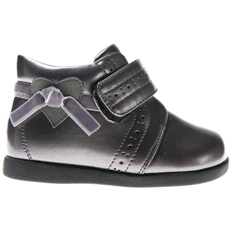 toddler infants childrens patent leather shoes
