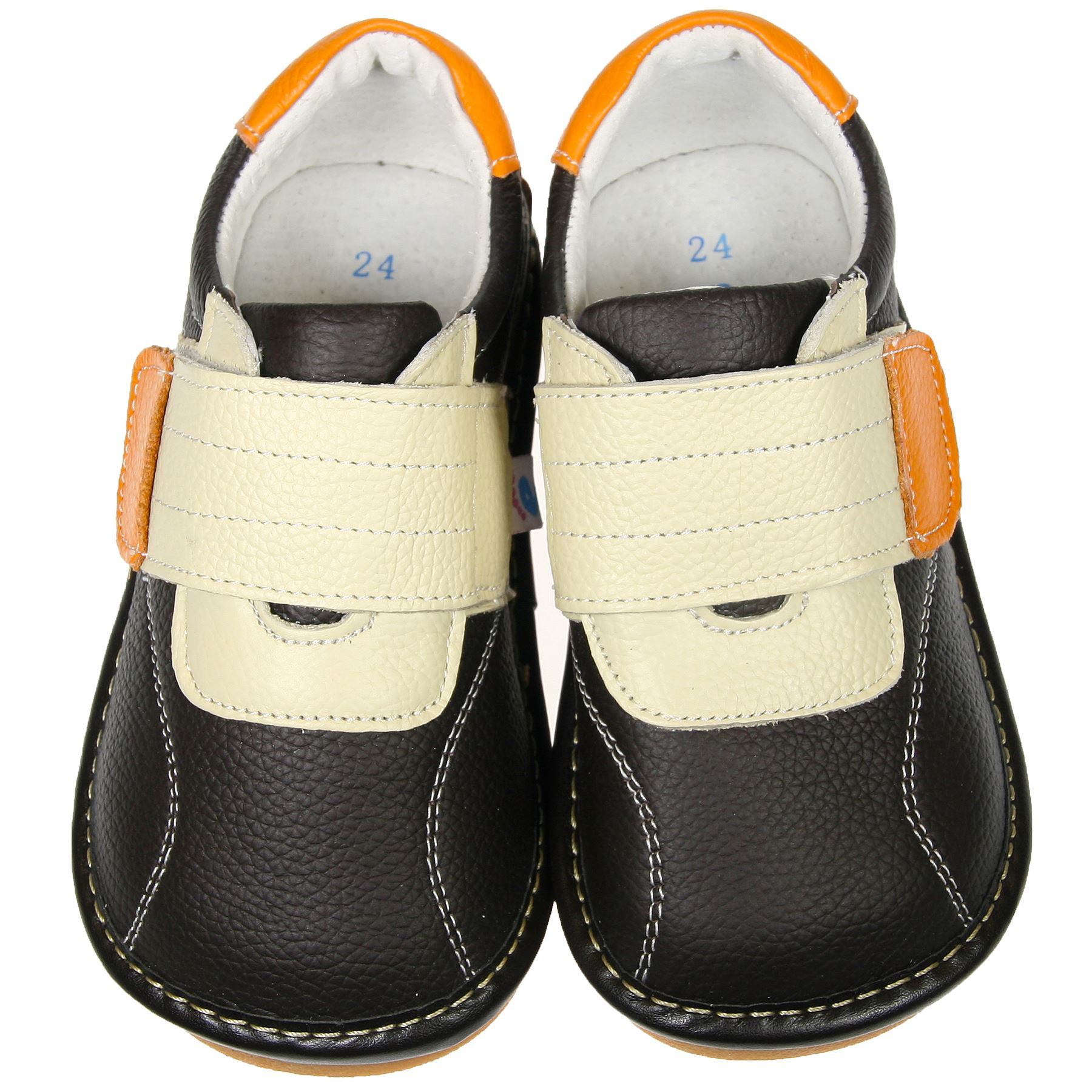 chaussures gar on fille b b enfant cuir v ritable cir