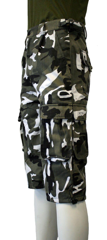 robes feminines short militaire homme. Black Bedroom Furniture Sets. Home Design Ideas