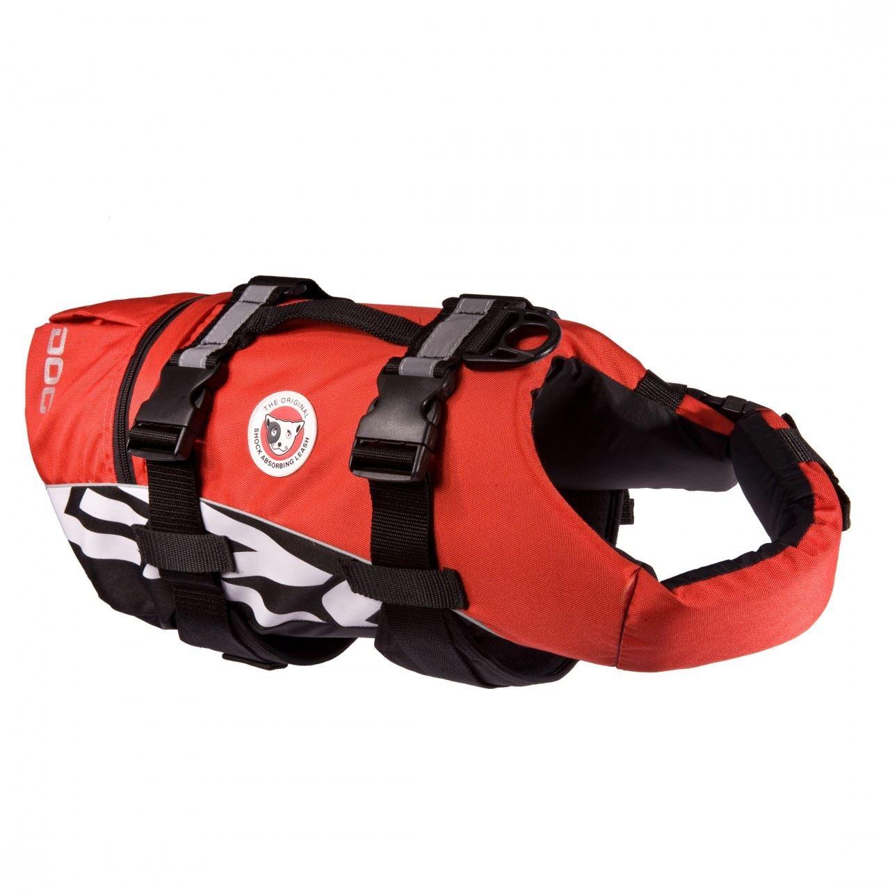 EzyDog DFD Dog Flotation Device Safe Buoyancy Aid Swim