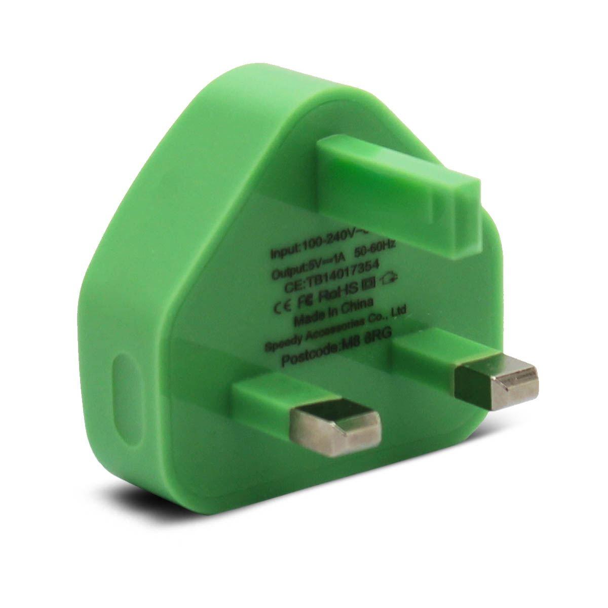 CE-UK-Mains-Wall-3-Pin-USB-Plug-Power-Adaptor-Charger-Samsung-Galaxy-S3-S4-S5-S6