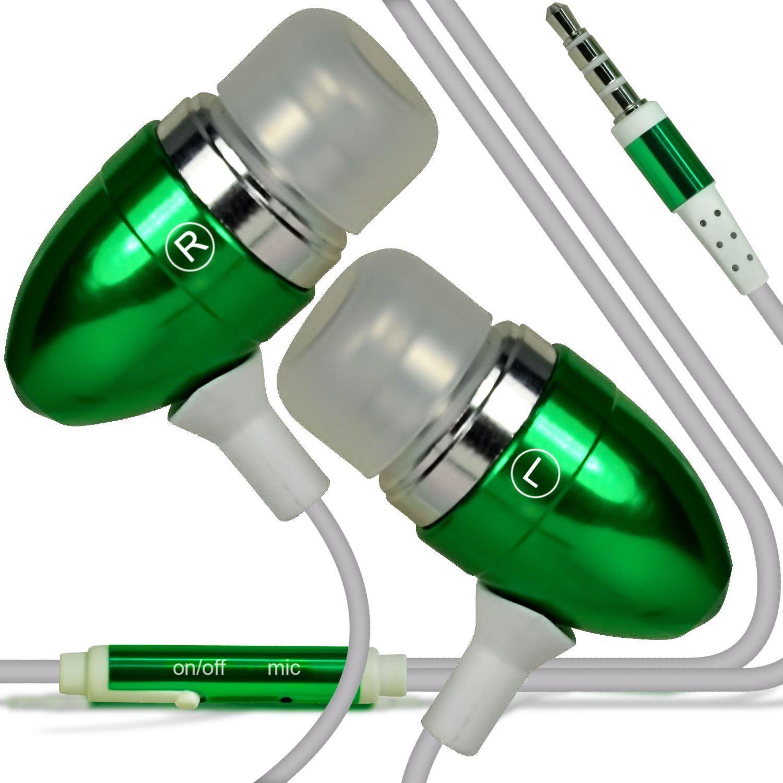 In-Ear-Stereo-Earphone-Handsfree-Headphone-for-Sony-Xperia-M5-Z3-C4-C5-Ultra