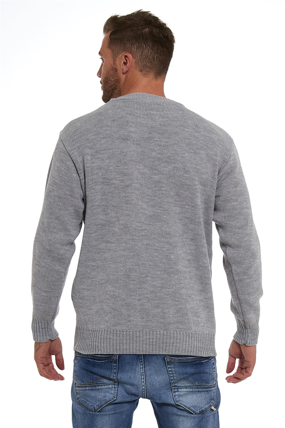 Celebrity Sweaters Online Shopping | Celebrity Sweaters ...