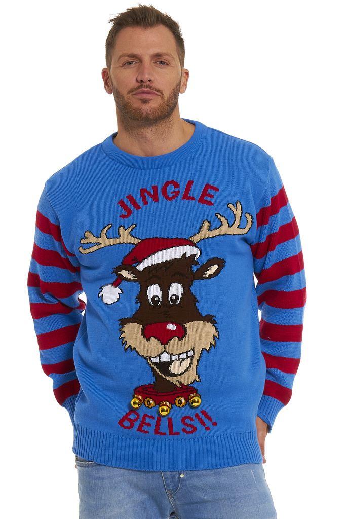 Vintage mens christmas sweaters