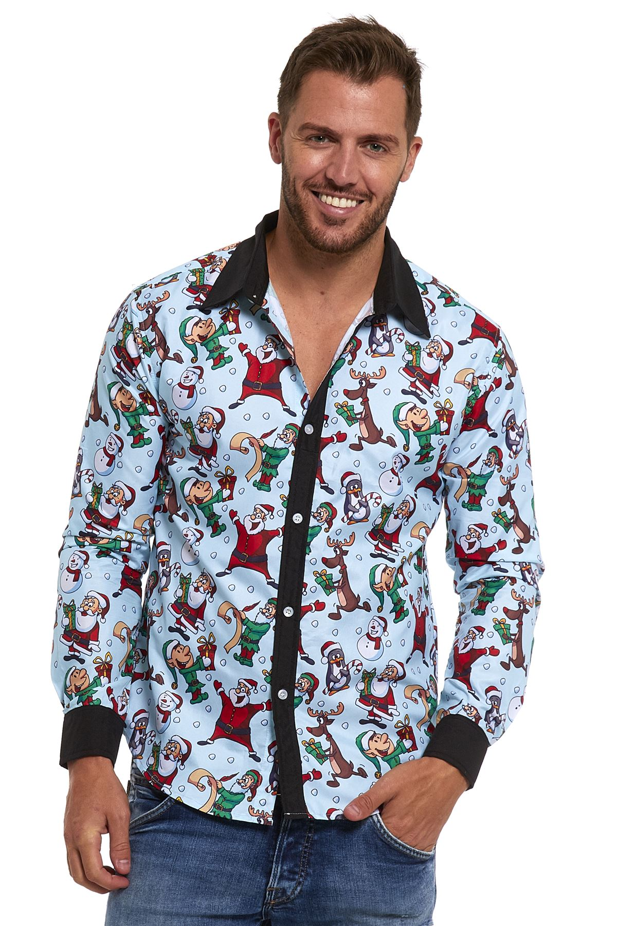 Best christmas tops for women for sale. Cheap christmas tops for women with excellent quality and fast delivery. | failvideo.ml Dress For Women Summer Dress For Women Sweater Dress For Women Long Hoodie Women Christmas Wall Art Stickers Red Blazer For Men Christmas Baubles Two Piece Swimwear Women Cat Christmas Dress Sleeveless Women Shirt.