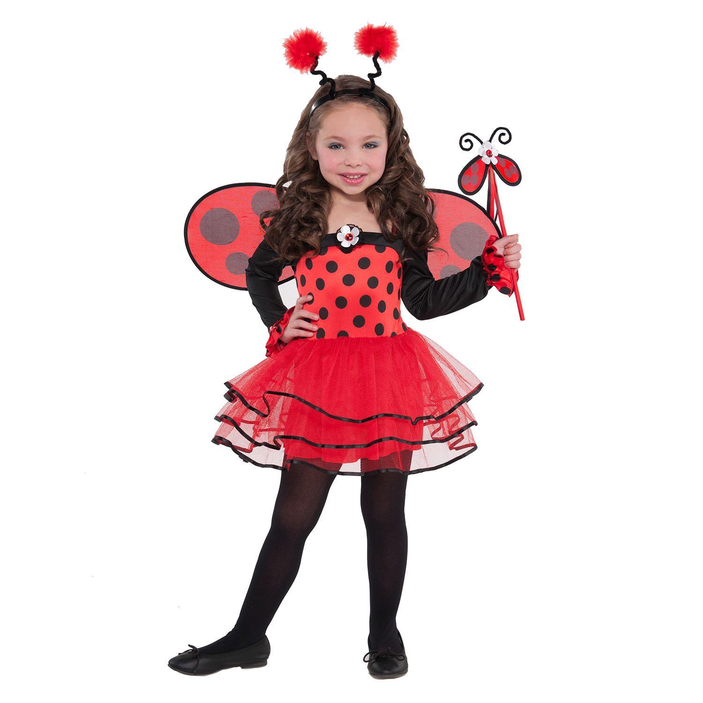 New-girls-ballerina-bug