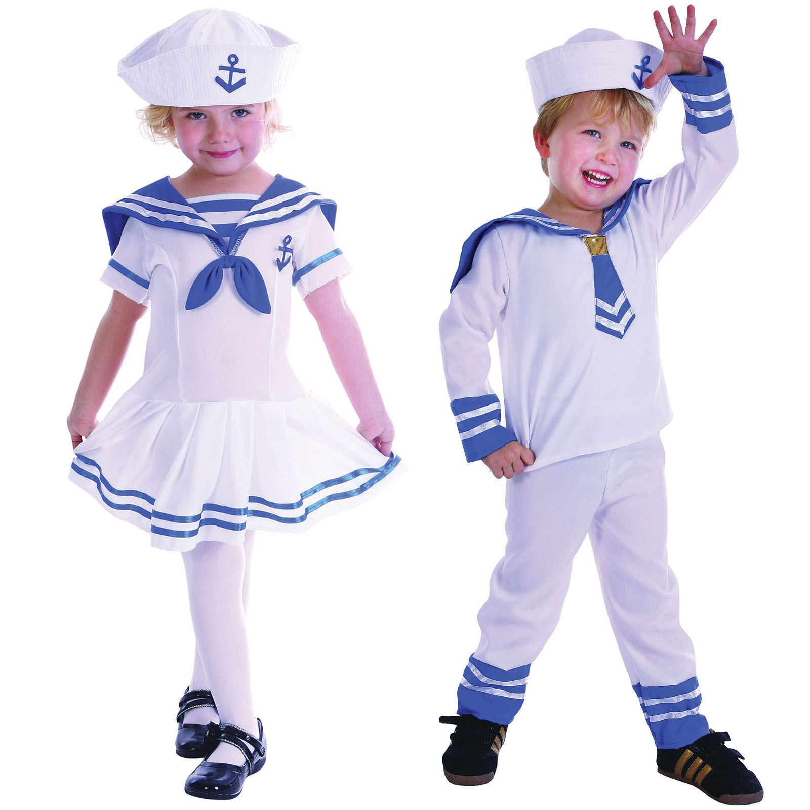 Kids Marine Costume Sea Creature Costumes Sc 1 St Brands On Sale