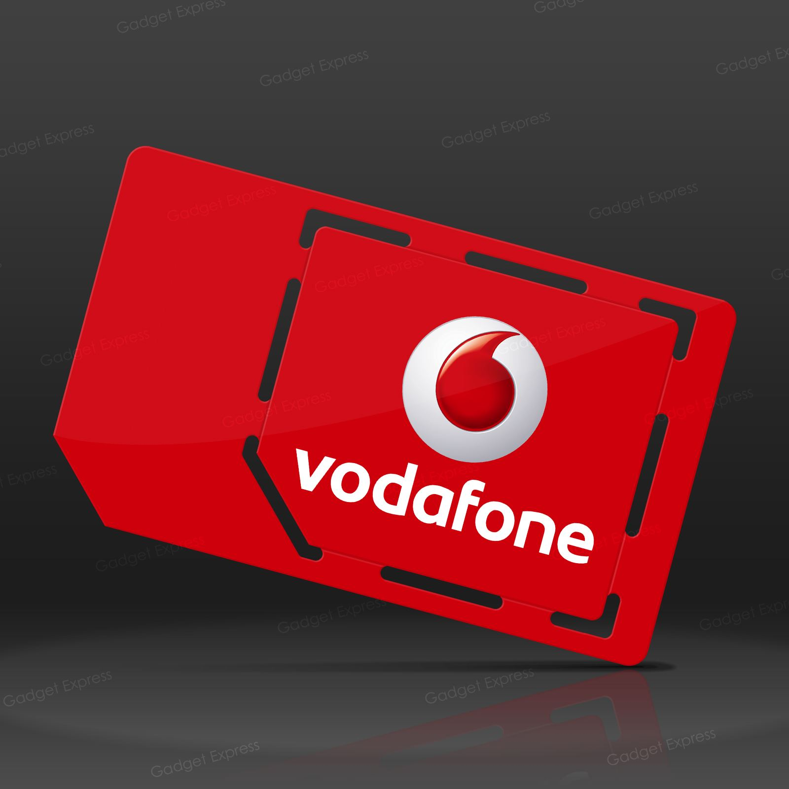 New genuine vodafone o2 tmobile orange ee lebara pay as for Orange mobel