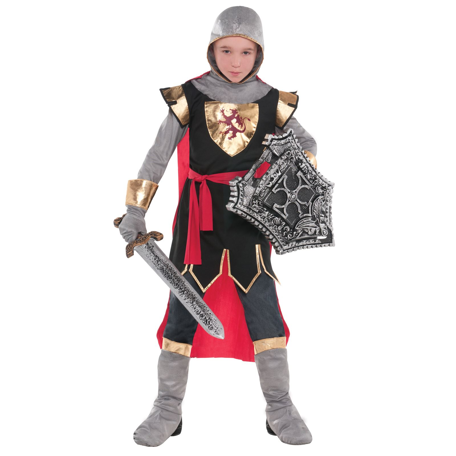 Find great deals on eBay for Knight Armor Costume in Men's Theater and Reenactment Costumes. Shop with confidence. Find great deals on eBay for Knight Armor Costume in Men's Theater and Reenactment Costumes. Armor Medieval Knight Crusader Chest Wrist Shoulder Dress Up Costume Kids. $ Buy It Now. or Best Offer. Roman Breastplate Roman.