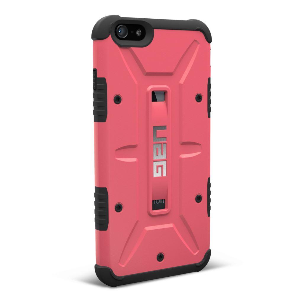 Uag Iphone  Plus Case
