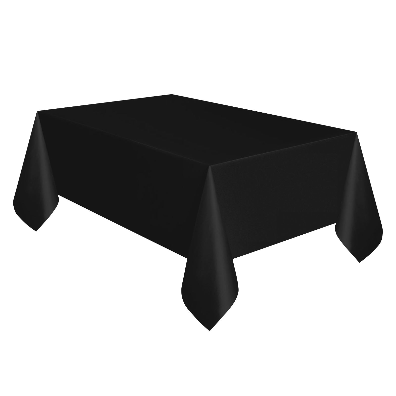 bn plastic paper party tablecloth dining kitchen table